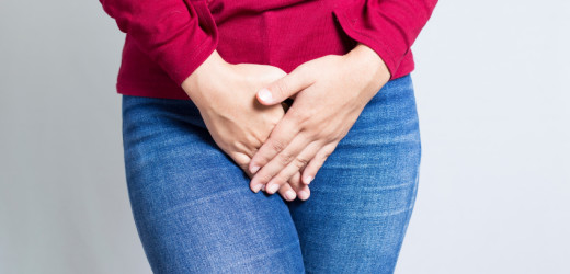 What is Painful Bladder Syndrome (or Interstitial Cystitis)?