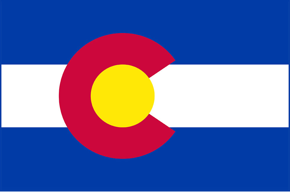 Colorado is a Direct Access State